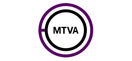 MTVA - Media Support and Asset Management Fund