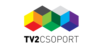 TV2 Group